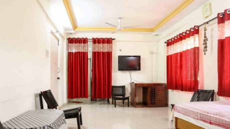 998 sqft, 3 bhk Apartment in Builder Project Pashan, Pune at Rs. 32800