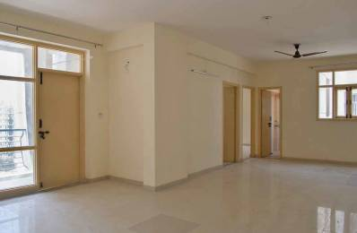 1500 sqft, 3 bhk Apartment in Builder Project Sector 86, Faridabad at Rs. 16000