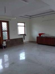 3236 sqft, 1 bhk IndependentHouse in Builder Project Sector 32, Faridabad at Rs. 15000