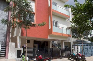 1000 sqft, 2 bhk Apartment in Builder Project Subramanyapura, Bangalore at Rs. 15000