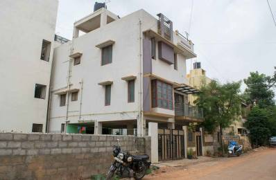 3000 sqft, 2 bhk IndependentHouse in Builder Project Kasavanhalli, Bangalore at Rs. 35000