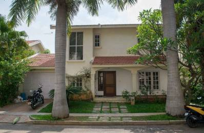 2100 sqft, 3 bhk Villa in Builder Project White Field, Bangalore at Rs. 90000