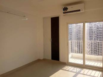 1400 sqft, 3 bhk Apartment in Builder Project Sector 143B, Noida at Rs. 15000