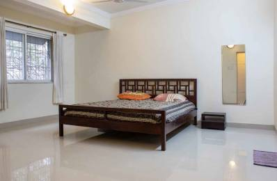 1700 sqft, 3 bhk Apartment in Builder Project Kothrud, Pune at Rs. 40000
