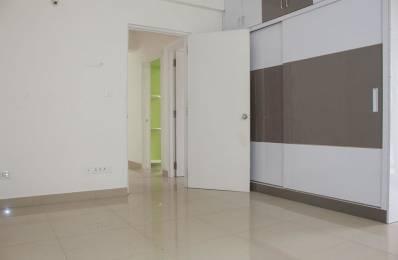 1000 sqft, 3 bhk Apartment in Builder Project Uttarahalli Main Road, Bangalore at Rs. 21800