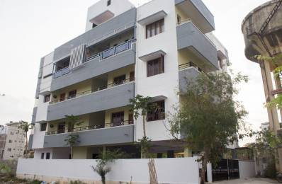 1200 sqft, 2 bhk IndependentHouse in Builder Project BCMC Layout, Bangalore at Rs. 17000