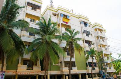1500 sqft, 3 bhk IndependentHouse in Builder Project Malleshpalya Maruthi Nagar, Bangalore at Rs. 29100