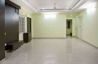 2000 sqft, 4 bhk Apartment in Builder Project Sector 99, Noida at Rs. 19000