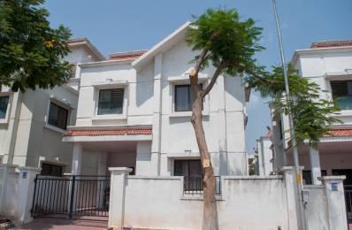 1400 sqft, 4 bhk Villa in Builder Project Annojiguda, Hyderabad at Rs. 14800