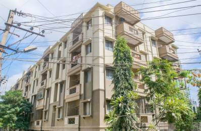 1300 sqft, 2 bhk Apartment in Builder Project Off Harlur Road, Bangalore at Rs. 26920