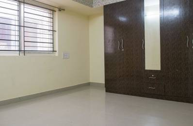900 sqft, 2 bhk Apartment in Builder Project Yellukunte 2nd Cross, Bangalore at Rs. 23000