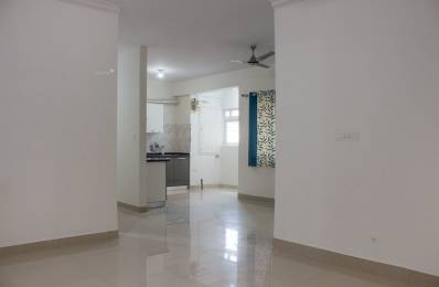 1450 sqft, 3 bhk Apartment in Builder Project Sangam Enclave, Bangalore at Rs. 24000