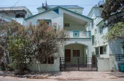 1900 sqft, 3 bhk Villa in Builder Project Vishwambhar Enclave, Hyderabad at Rs. 30000