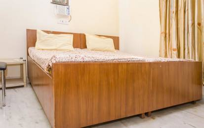 1000 sqft, 2 bhk IndependentHouse in Builder Project Rasoolpur Nawada, Noida at Rs. 24000