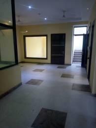 1800 sqft, 3 bhk IndependentHouse in Builder Project Sector 105, Noida at Rs. 20000