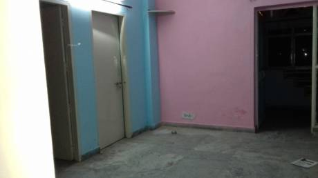 990 sqft, 2 bhk Apartment in Builder Project nyay khand 2, Ghaziabad at Rs. 13500