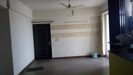 1645 sqft, 3 bhk Apartment in Builder Project Noida Extension, Greater Noida at Rs. 13500