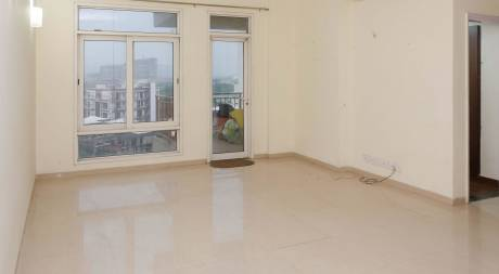 1500 sqft, 3 bhk Apartment in Builder Project Sector-128 Noida, Noida at Rs. 25000