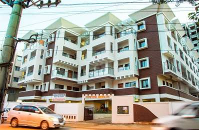 1300 sqft, 3 bhk Apartment in Builder Project Kothanur, Bangalore at Rs. 20000