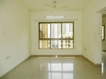 1000 sqft, 2 bhk Apartment in Builder Project Casa Bella Gold, Mumbai at Rs. 12500