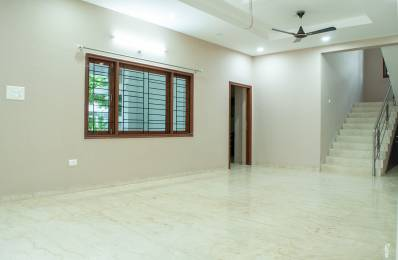 4500 sqft, 4 bhk Villa in Builder Project Tellapur Road, Hyderabad at Rs. 66000