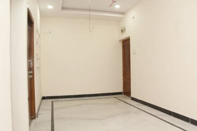 1400 sqft, 2 bhk Apartment in Builder Project Shankarpalli, Hyderabad at Rs. 16000