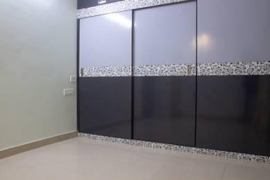 1500 sqft, 2 bhk Apartment in Builder Project Morewadi, Pune at Rs. 25000