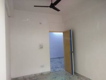 600 sqft, 1 bhk IndependentHouse in Builder Project Palam Extension, Delhi at Rs. 12000