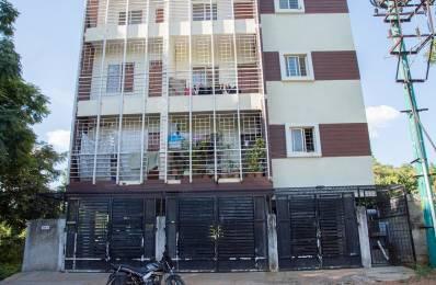 2200 sqft, 3 bhk Apartment in Builder Project Uttarahalli Main Road, Bangalore at Rs. 22000