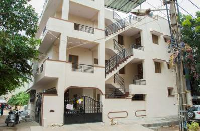 1200 sqft, 3 bhk IndependentHouse in Builder Project Munneshwara Layout, Bangalore at Rs. 36000