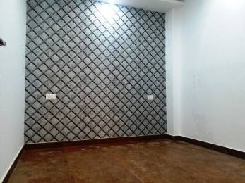 800 sqft, 2 bhk IndependentHouse in Builder Project Bhagwati Garden Extension, Delhi at Rs. 13000