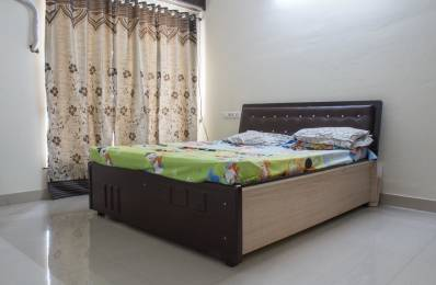 700 sqft, 2 bhk Apartment in Builder Project Tukaram Nagar, Pune at Rs. 25000