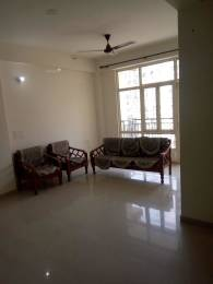 1800 sqft, 3 bhk Apartment in Builder Project Bulland Heights, Ghaziabad at Rs. 11000
