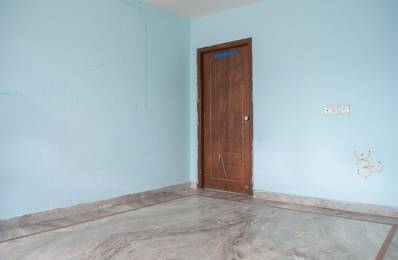 700 sqft, 1 bhk Apartment in Builder Project Sachivalaya Nagar, Hyderabad at Rs. 12000