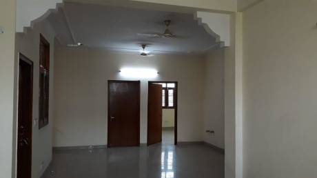 1500 sqft, 2 bhk IndependentHouse in Builder Project Delta II, Greater Noida at Rs. 9000