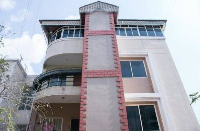 1250 sqft, 2 bhk Apartment in Builder Project Poorna Pragna Layout, Bangalore at Rs. 22500