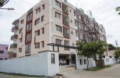 1200 sqft, 2 bhk Apartment in Builder Project Kengeri, Bangalore at Rs. 15000