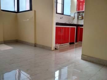1200 sqft, 2 bhk Apartment in Builder Project Mayur Vihar, Delhi at Rs. 23000