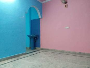 1500 sqft, 3 bhk IndependentHouse in Builder Project Jain Road, Delhi at Rs. 12000