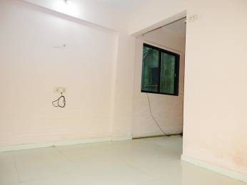 700 sqft, 1 bhk Apartment in Builder Project Sector 11 Koparkhairane, Mumbai at Rs. 12000