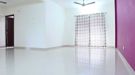 1800 sqft, 3 bhk Apartment in Builder Project NIBM Extension Road, Pune at Rs. 22300