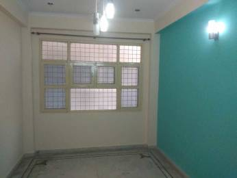 1000 sqft, 2 bhk Apartment in Builder Project gyan khand 1, Ghaziabad at Rs. 13500