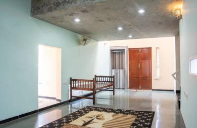 1600 sqft, 3 bhk IndependentHouse in Builder Project Ramanjaneyanagar, Bangalore at Rs. 33000