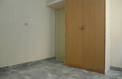 750 sqft, 1 bhk IndependentHouse in Builder Project Yarandahalli, Bangalore at Rs. 7000