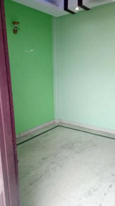 950 sqft, 2 bhk Apartment in Builder Project Sector 9 Vasundhara, Ghaziabad at Rs. 11500