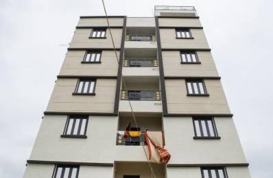 1000 sqft, 2 bhk Apartment in Builder Project Singasandra AECS B Block, Bangalore at Rs. 18500