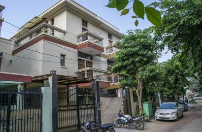 2500 sqft, 3 bhk IndependentHouse in Builder Project Sector 57, Gurgaon at Rs. 45000