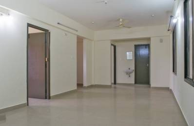 1300 sqft, 3 bhk Apartment in Builder Project KSRP Campus, Bangalore at Rs. 24000