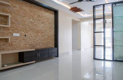 1820 sqft, 3 bhk Apartment in Builder Project Kyettaian Gouda Nilayam, Hyderabad at Rs. 25300