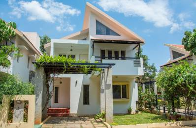 2500 sqft, 4 bhk Villa in Builder Project Narayanappa Garden, Bangalore at Rs. 45000
